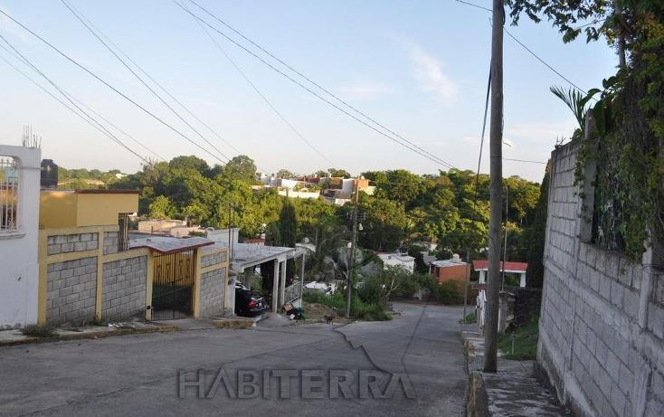 Foto de casa en renta en  , lomas de tuxpan fovissste, tuxpan, veracruz de ignacio de la llave, 1289627 No. 04