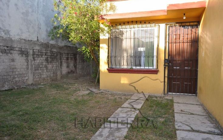 Foto de casa en renta en  , lomas de tuxpan fovissste, tuxpan, veracruz de ignacio de la llave, 1289627 No. 07