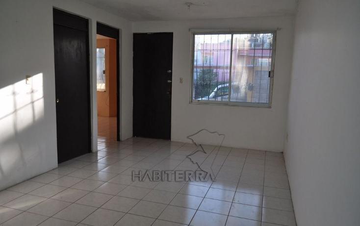 Foto de casa en renta en  , lomas de tuxpan fovissste, tuxpan, veracruz de ignacio de la llave, 1289627 No. 11