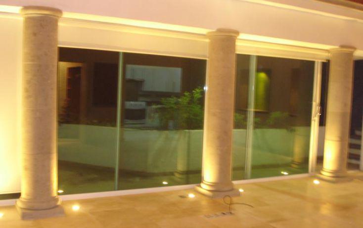 Foto de casa en venta en lomas de tzompantle 29 29, lomas de zompantle, cuernavaca, morelos, 1670342 no 01