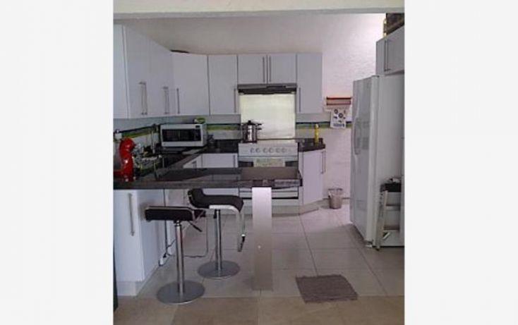 Foto de casa en venta en lomas de tzompantle 29 29, lomas de zompantle, cuernavaca, morelos, 1670342 no 02