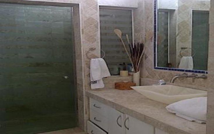 Foto de casa en venta en lomas de tzompantle 29 29, lomas de zompantle, cuernavaca, morelos, 1670342 no 03