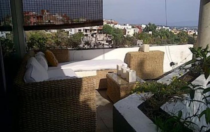 Foto de casa en venta en lomas de tzompantle 29 29, lomas de zompantle, cuernavaca, morelos, 1670342 no 04