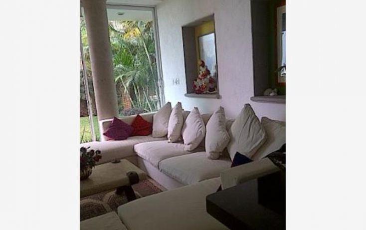 Foto de casa en venta en lomas de tzompantle 29 29, lomas de zompantle, cuernavaca, morelos, 1670342 no 05