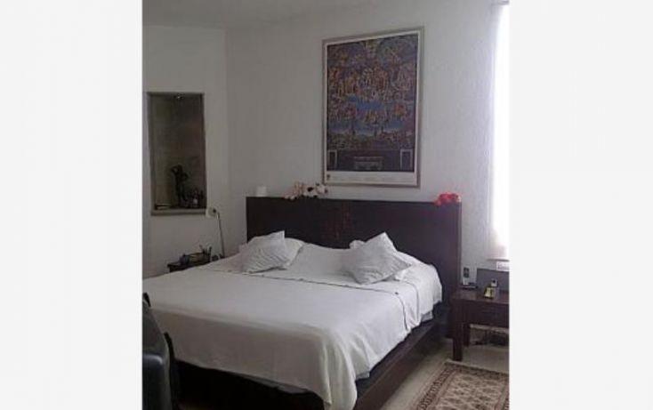 Foto de casa en venta en lomas de tzompantle 29 29, lomas de zompantle, cuernavaca, morelos, 1670342 no 06