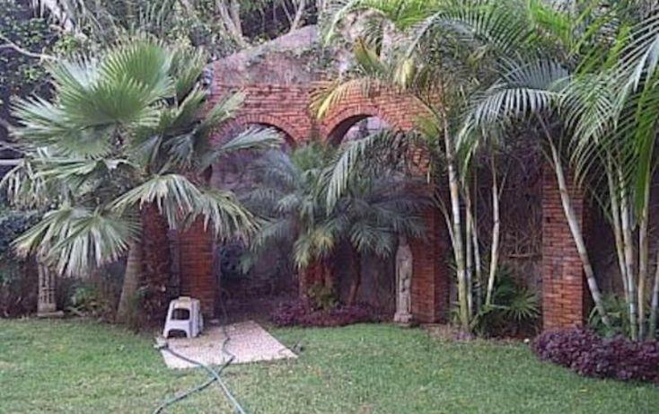 Foto de casa en venta en lomas de tzompantle 29 29, lomas de zompantle, cuernavaca, morelos, 1670342 no 07