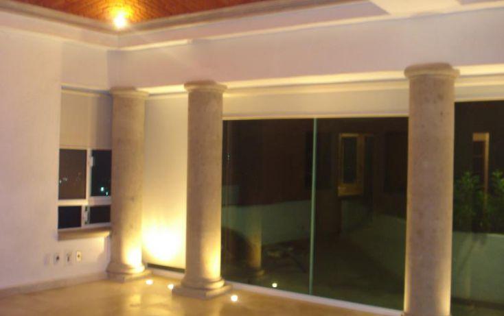 Foto de casa en venta en lomas de tzompantle 29 29, lomas de zompantle, cuernavaca, morelos, 1670342 no 08