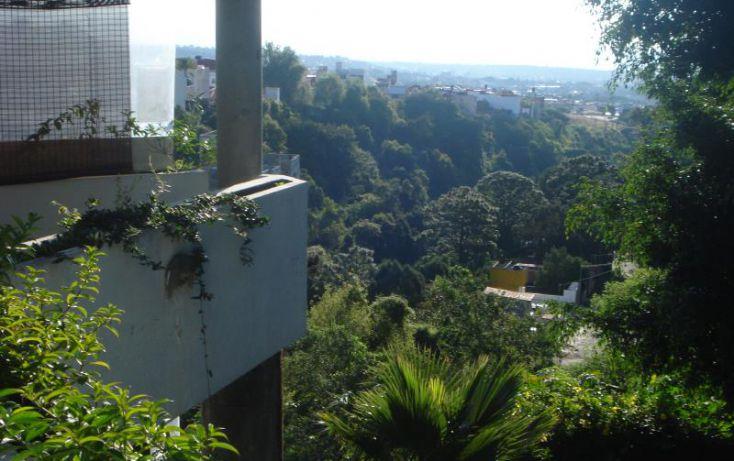 Foto de casa en venta en lomas de tzompantle 29 29, lomas de zompantle, cuernavaca, morelos, 1670342 no 11