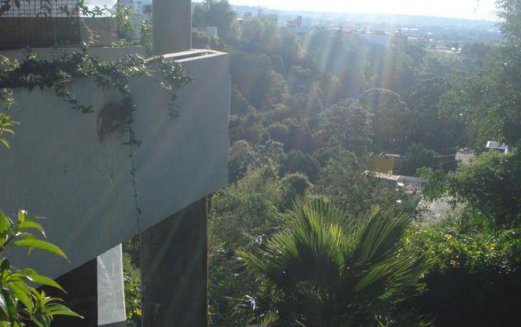 Foto de casa en venta en lomas de tzompantle 29 29, lomas de zompantle, cuernavaca, morelos, 1670342 no 12