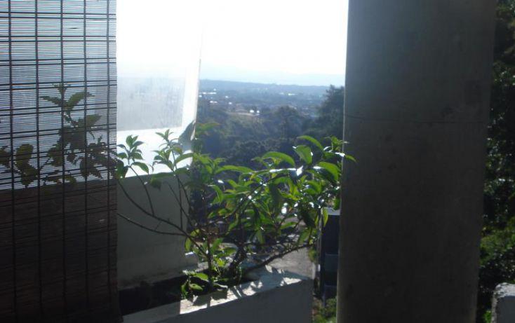 Foto de casa en venta en lomas de tzompantle 29 29, lomas de zompantle, cuernavaca, morelos, 1670342 no 13