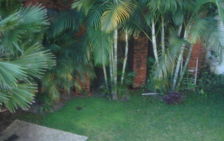 Foto de casa en venta en lomas de tzompantle 29 29, lomas de zompantle, cuernavaca, morelos, 1670342 no 14