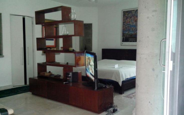 Foto de casa en venta en lomas de tzompantle 29 29, lomas de zompantle, cuernavaca, morelos, 1670342 no 15