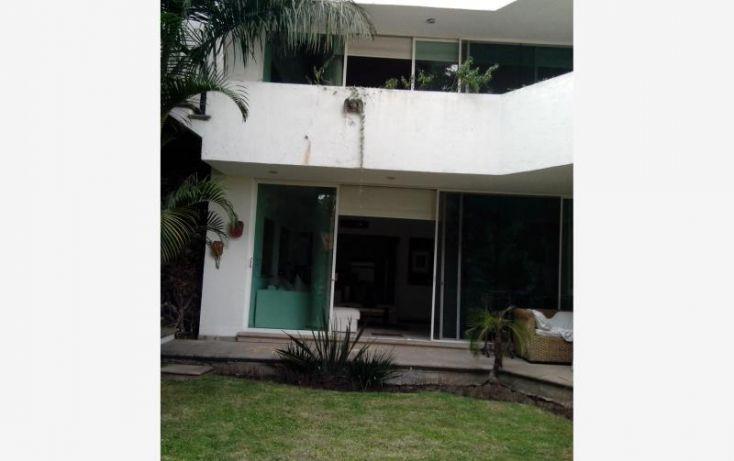 Foto de casa en venta en lomas de tzompantle 29 29, lomas de zompantle, cuernavaca, morelos, 1670342 no 16