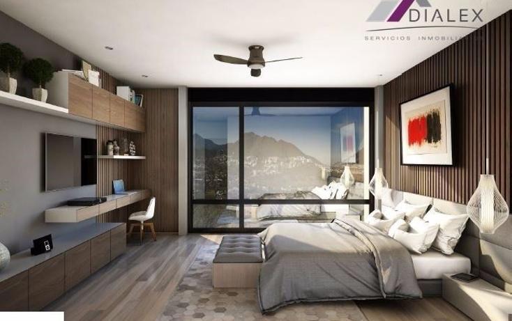 Foto de casa en venta en  , lomas de valle alto, monterrey, nuevo león, 3424456 No. 06