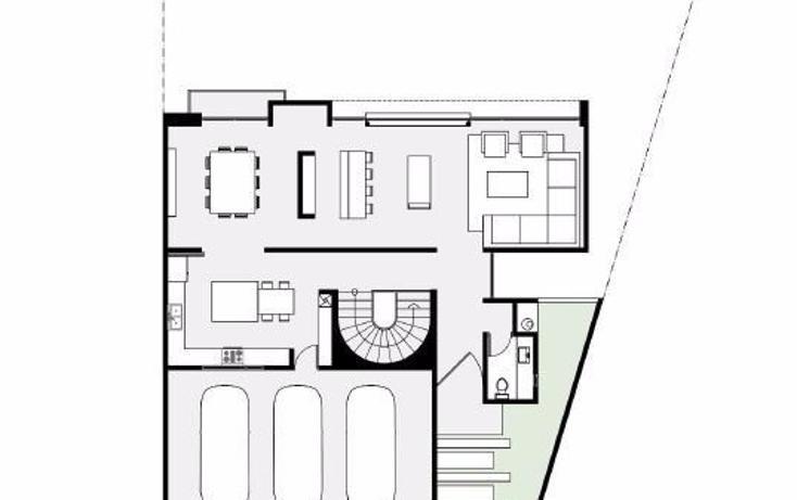 Foto de casa en venta en  , lomas de valle alto, monterrey, nuevo león, 3424456 No. 08