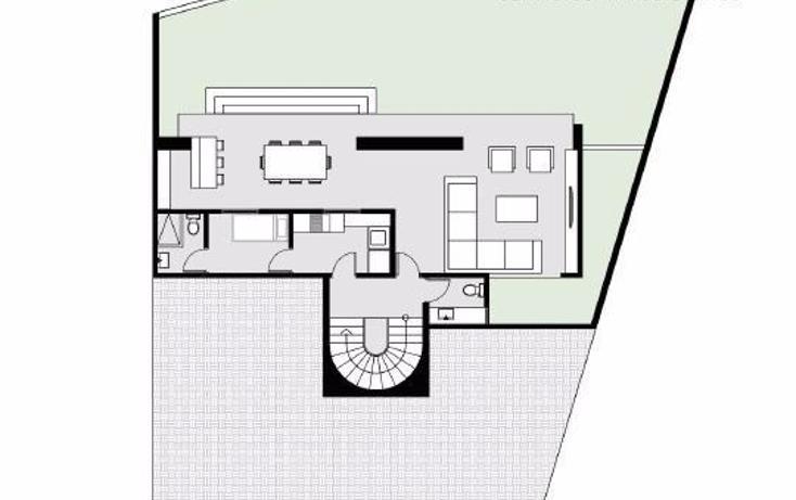 Foto de casa en venta en  , lomas de valle alto, monterrey, nuevo león, 3424456 No. 10
