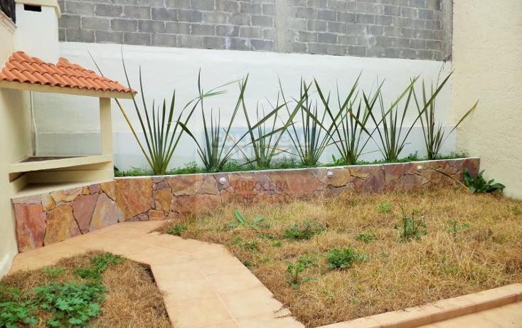 Foto de casa en venta en  228, lomas de valle dorado, tlalnepantla de baz, méxico, 1518897 No. 02