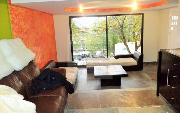 Foto de casa en venta en  228, lomas de valle dorado, tlalnepantla de baz, méxico, 1518897 No. 03