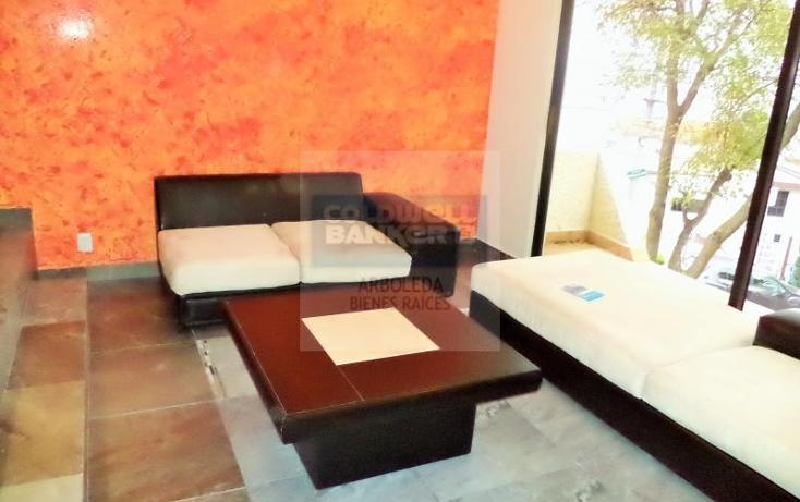 Foto de casa en venta en  228, lomas de valle dorado, tlalnepantla de baz, méxico, 1518897 No. 04
