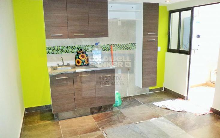 Foto de casa en venta en  228, lomas de valle dorado, tlalnepantla de baz, méxico, 1518897 No. 06