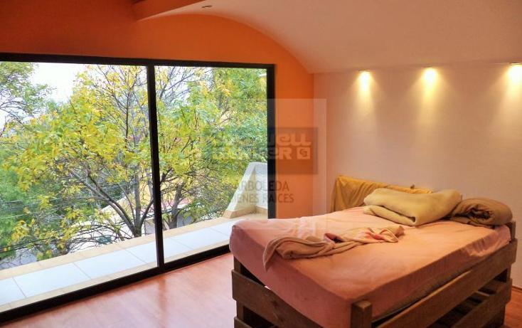 Foto de casa en venta en lomas de valle dorado, cerro de mercurio 228, lomas de valle dorado, tlalnepantla de baz, méxico, 1518897 No. 11