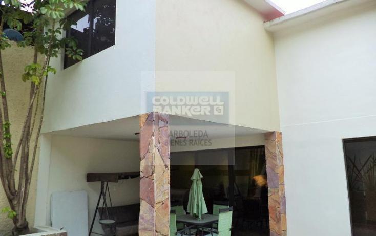 Foto de casa en venta en  228, lomas de valle dorado, tlalnepantla de baz, méxico, 1518897 No. 13