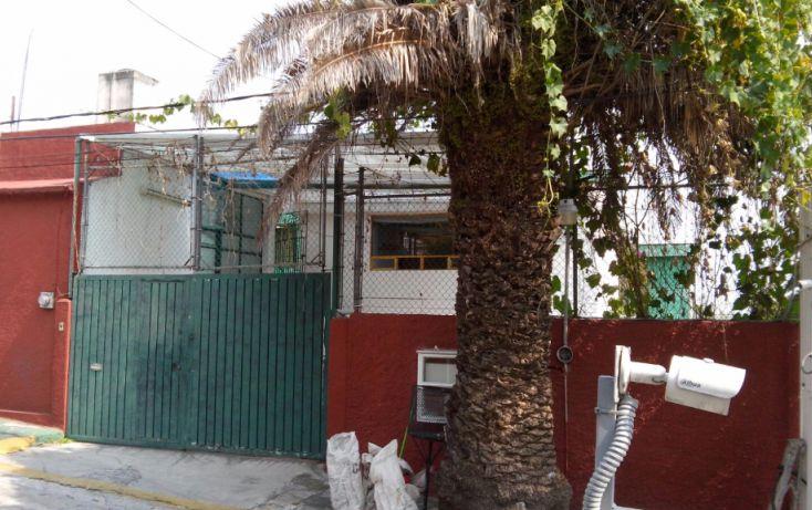 Foto de casa en venta en, lomas de valle dorado, tlalnepantla de baz, estado de méxico, 1501869 no 01