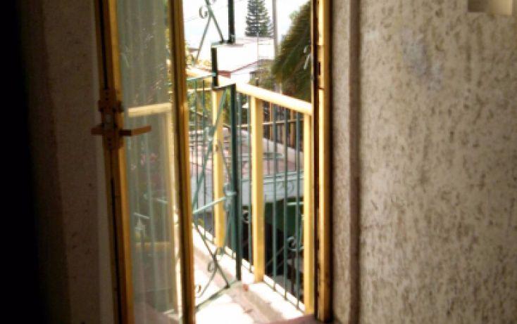 Foto de casa en venta en, lomas de valle dorado, tlalnepantla de baz, estado de méxico, 1501869 no 02