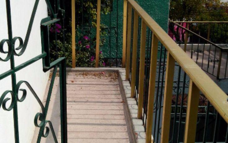 Foto de casa en venta en, lomas de valle dorado, tlalnepantla de baz, estado de méxico, 1501869 no 03
