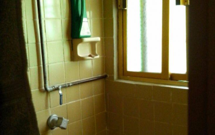 Foto de casa en venta en, lomas de valle dorado, tlalnepantla de baz, estado de méxico, 1501869 no 05