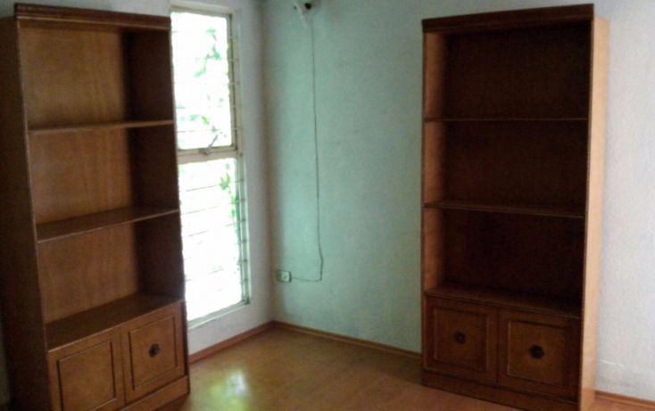 Foto de casa en venta en, lomas de valle dorado, tlalnepantla de baz, estado de méxico, 1501869 no 07