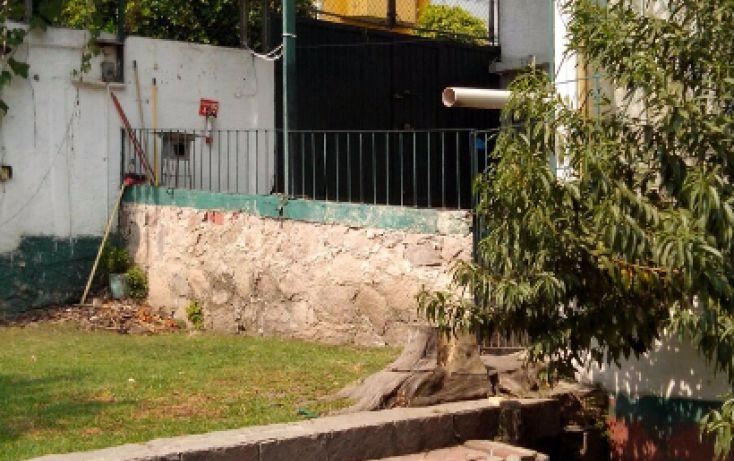 Foto de casa en venta en, lomas de valle dorado, tlalnepantla de baz, estado de méxico, 1501869 no 10