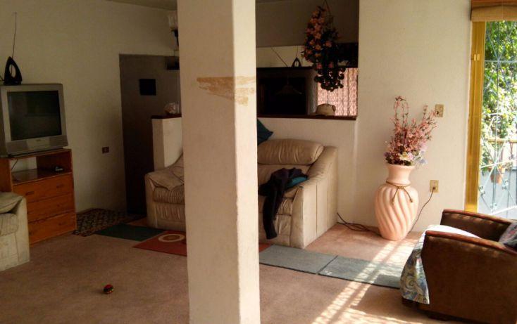 Foto de casa en venta en, lomas de valle dorado, tlalnepantla de baz, estado de méxico, 1501869 no 11