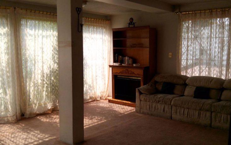 Foto de casa en venta en, lomas de valle dorado, tlalnepantla de baz, estado de méxico, 1501869 no 16