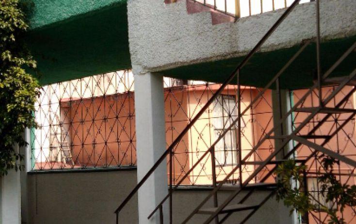 Foto de casa en venta en, lomas de valle dorado, tlalnepantla de baz, estado de méxico, 1501869 no 17