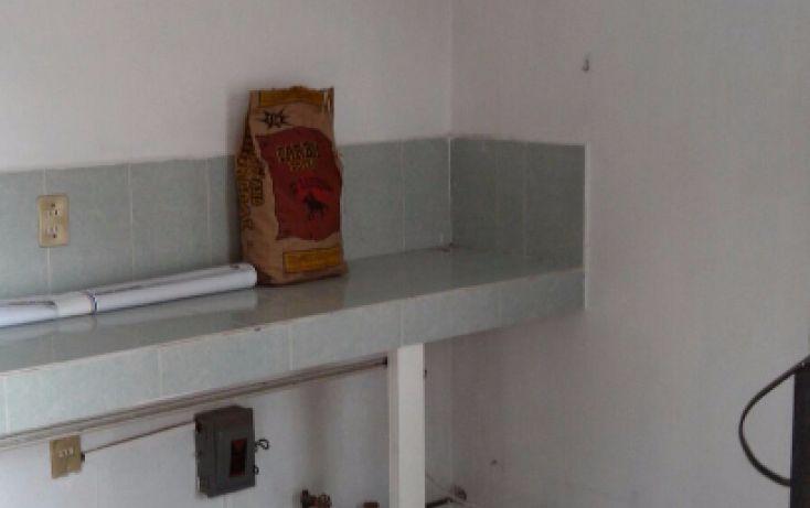 Foto de casa en venta en, lomas de valle dorado, tlalnepantla de baz, estado de méxico, 1501869 no 18