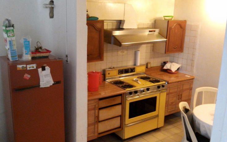Foto de casa en venta en, lomas de valle dorado, tlalnepantla de baz, estado de méxico, 1501869 no 23