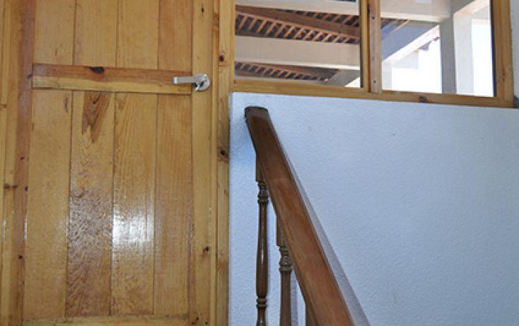 Foto de casa en venta en, lomas de valle dorado, tlalnepantla de baz, estado de méxico, 1683084 no 26