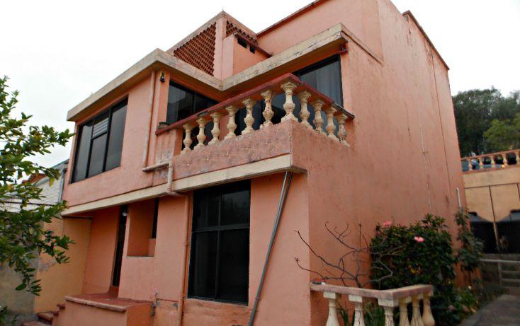 Foto de casa en venta en, lomas de valle dorado, tlalnepantla de baz, estado de méxico, 1733070 no 01