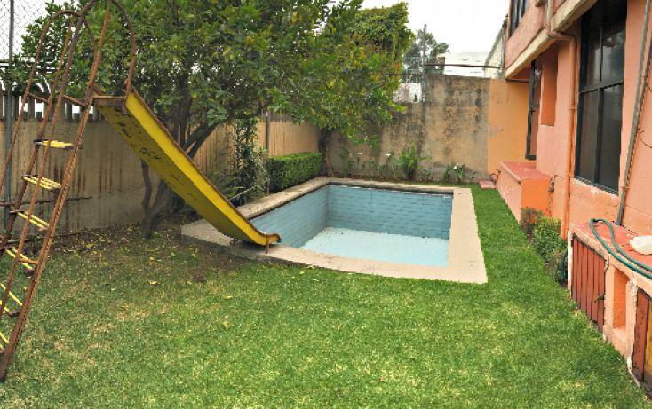Foto de casa en venta en, lomas de valle dorado, tlalnepantla de baz, estado de méxico, 1733070 no 02