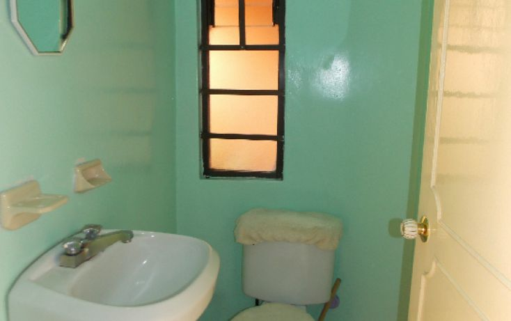 Foto de casa en venta en, lomas de valle dorado, tlalnepantla de baz, estado de méxico, 1733070 no 06