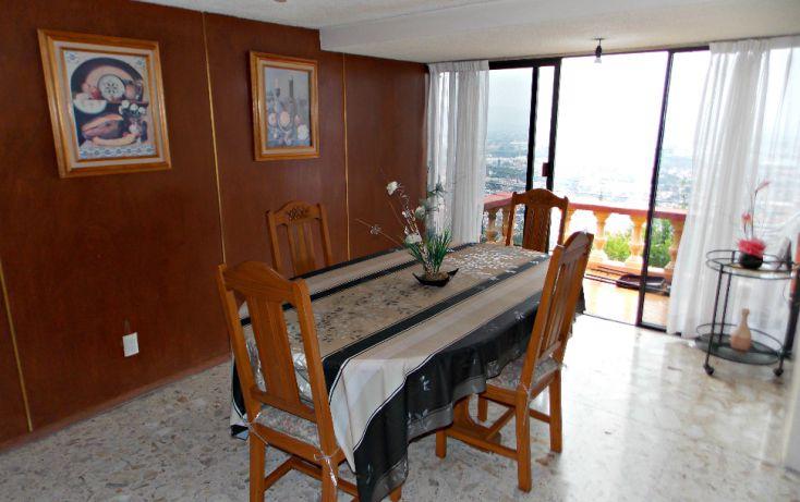 Foto de casa en venta en, lomas de valle dorado, tlalnepantla de baz, estado de méxico, 1733070 no 08