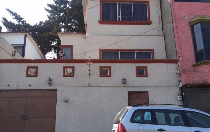 Foto de casa en venta en, lomas de valle dorado, tlalnepantla de baz, estado de méxico, 1753568 no 02