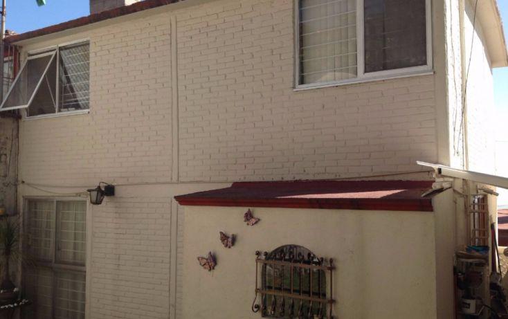 Foto de casa en venta en, lomas de valle dorado, tlalnepantla de baz, estado de méxico, 1753568 no 03