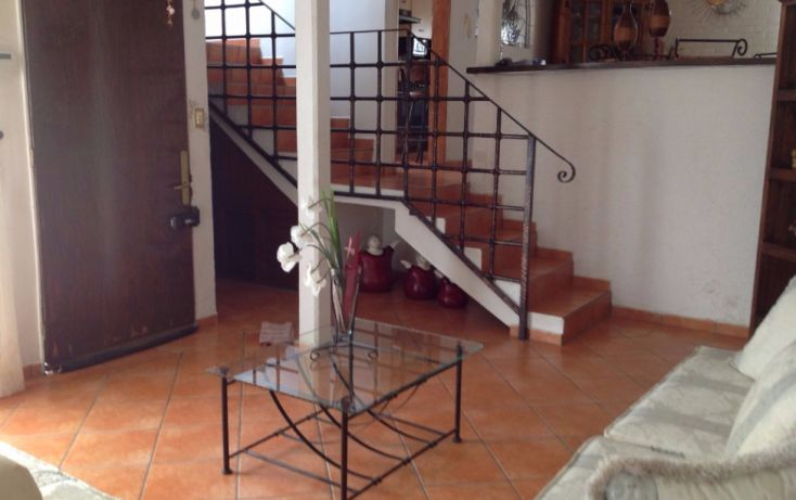 Foto de casa en venta en, lomas de valle dorado, tlalnepantla de baz, estado de méxico, 1753568 no 06