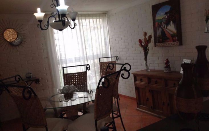 Foto de casa en venta en, lomas de valle dorado, tlalnepantla de baz, estado de méxico, 1753568 no 07