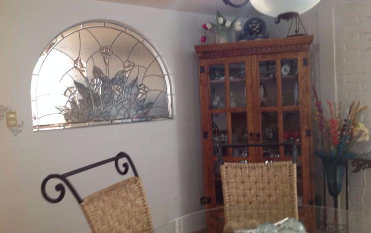 Foto de casa en venta en, lomas de valle dorado, tlalnepantla de baz, estado de méxico, 1753568 no 08