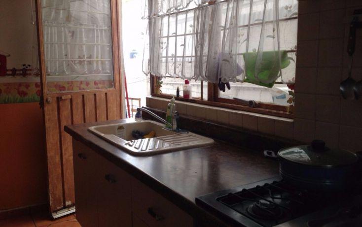 Foto de casa en venta en, lomas de valle dorado, tlalnepantla de baz, estado de méxico, 1753568 no 10