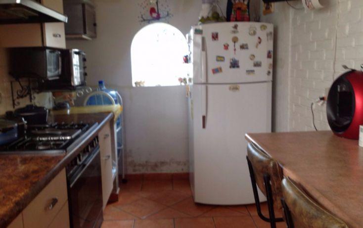 Foto de casa en venta en, lomas de valle dorado, tlalnepantla de baz, estado de méxico, 1753568 no 11