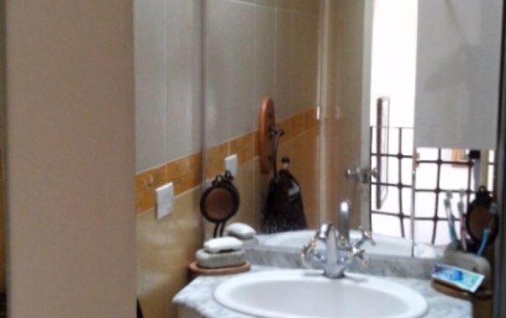 Foto de casa en venta en, lomas de valle dorado, tlalnepantla de baz, estado de méxico, 1753568 no 14